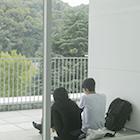 横滨市立大学心理健康方针