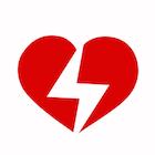 有AED~你能救的生命