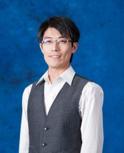 丸山大輔助教が平成30年度(第15...