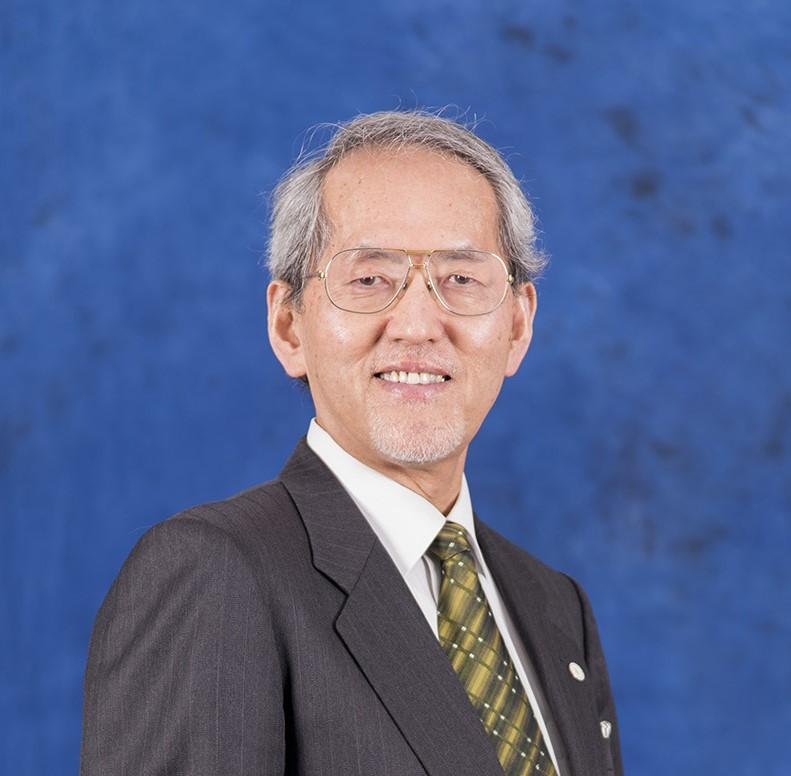 データサイエンス学部の岩崎学特別契約教授が、第25回日本統計学会賞を ...