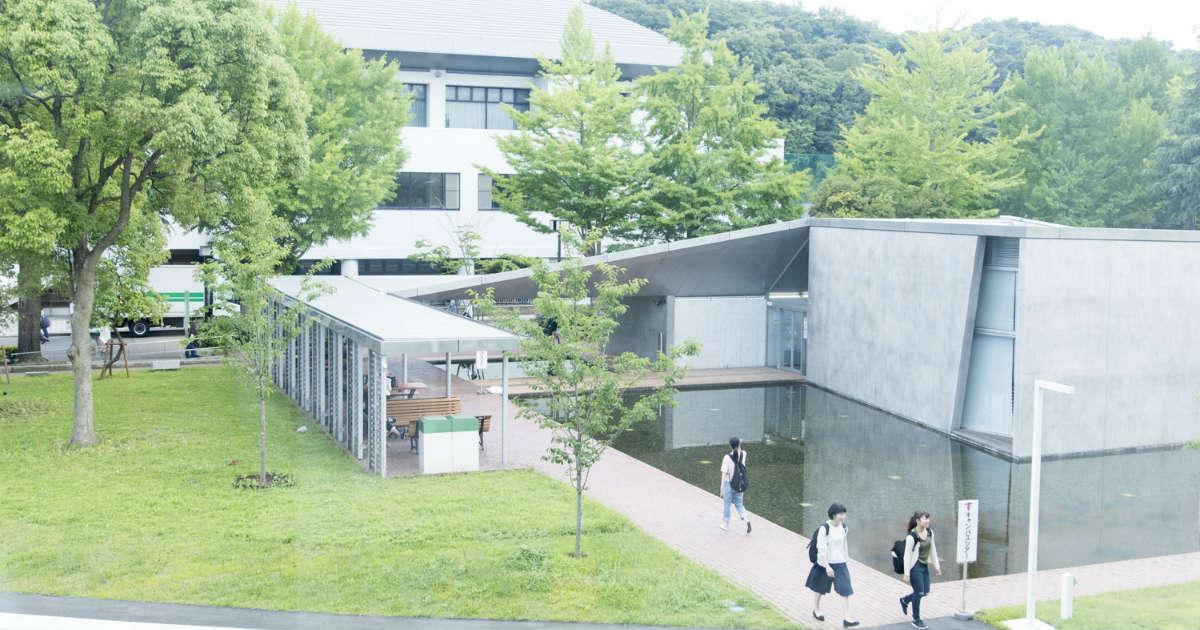 「横浜市立大学 福浦キャンパス」の画像検索結果